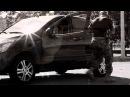 Police Traininig tutorial ações táticas _ TEMPLE INDEX
