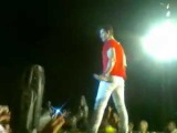Sakis Rouvas Live at Festival Galaktos 2012 ( Full Concert)