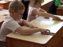 Экспресс оценка психологической комфортности и психического здоровья детей