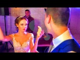 Диана Шурыгина Драка на свадьбе у Дианы Шурыгиной