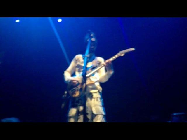 Clover_fiya video