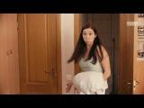Ольга: Стульчак слабо опустить? из сериала Ольга смотреть бесплатно видео онлайн.