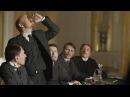 Сериал Троцкий 1 сезон 7 серия — смотреть онлайн видео, бесплатно!