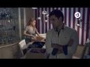 Сериал Гадалка 1 сезон  27 серия — смотреть онлайн видео, бесплатно!