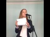 oksi_baland video