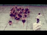 Kanye West - Runaway ft. Pusha T ExplicitDirtyLong version