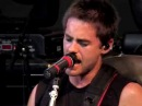 30 Seconds To Mars - A Beautiful Lie (Live Blue Room)