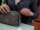 Запрет на съемку Магазин ВАНДА ТЦ ЦУМ Якутск