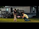 Трейлер к фильму Отважные 2011