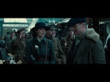 All Deleted  Scenes Wonder Woman