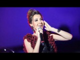 Nancy Ajram Carthage Festival 2017