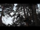 Гидропарк Житомира 1
