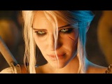 15 CINEMATIC Game Trailers 2017   Upcoming New Games 2017 & 2018 [ PC PS4 Switch Xbox One ]
