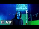 CGI VFX Breakdowns: The Amazing Spider-Man 2: Times Square Environment - by Imageworks