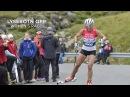 Blink 2017 - Забег на Lysebotn Opp - Женская гонка