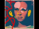 Scary Gary Teardrop Estates featuring Frank Leone x Gary Wilson