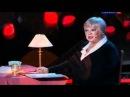 Светлана Крючкова-Ты что не скажешь, то солжешь