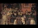 История России Загадки Русской Истории XIX век Почему отменили крепостное право