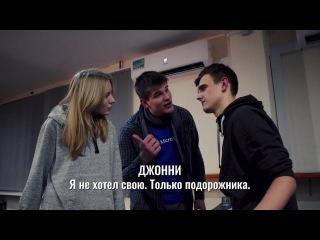 Нейрофильм «Завод станкостроительных станков»