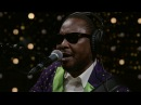 Amadou Mariam - Full Performance (Live on KEXP)