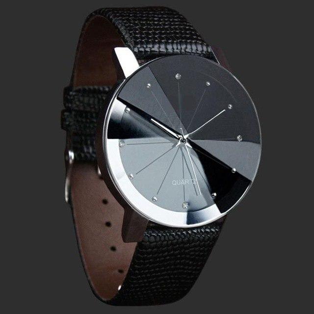 Часы 090