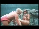 Голые актрисы (Машкова Мария, Машная Ольга) в секс. сценах / Nude actresses (Mashkova Maria, Mashnaya Olga) in sex scenes