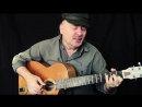Ваше Благородие Vashe Blagorodie Igor Presnyakov guitar mp4 1280x720