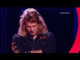 Юлия Бойко - лучшие фрагменты выступлений в шоу