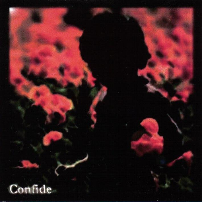 Confide - Innocence Surround [EP] (2005)