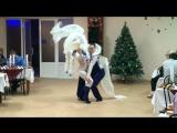 Шоу-балет «Фиеста» г. Псков