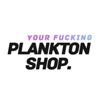 planktonshop