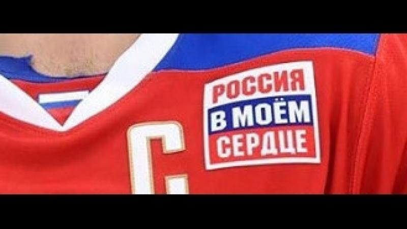 Курач Дмитрий пошутил - ну или я так спросил ...фс2018 Курач_Дмитрий Спартак