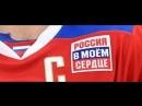 Курач Дмитрий пошутил - ну или я так спросил фс2018 Курач_Дмитрий Спартак