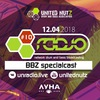 12.04 | UNRADIO#10 BBZ specialcast