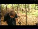 104 - Искатели - Черные Археологи