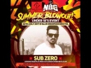 Subzero Harry Shotta @ NBG Bristol -July 2017 (1)