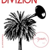Jah Divizion в баре Успех!