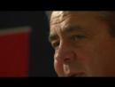 Der GroKo-Killer- Juso-Chef Kevin Kühnert zeigt SPD-Elite seine wahre Macht