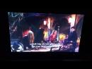 Удаленная сцена 4.13 » Фрея, Ребекка, Хейли, Марсель, Элайджа, Винсент и Килин