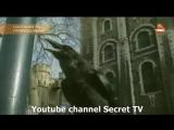 Тайны Чапман. Охотники за привидениями (13.10.2016) HD (1)