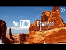 Way Out West Twin Musicom No Copyright Music