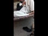 Akhtar Abbas - Live
