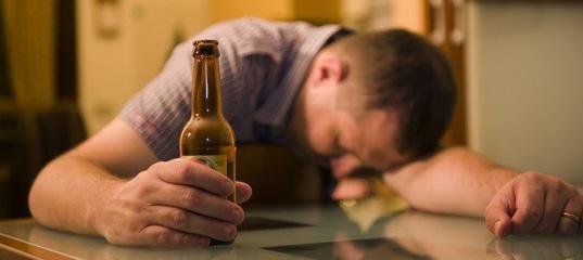 Как в европе лечат алкоголизм в