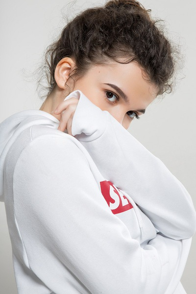 Вероника Головатюк
