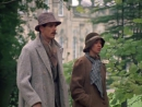 Возвращение в Брайдсхед 10 серия из 11 Brideshead Revisited 1981
