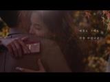 Samsung Galaxy S8 в цвете Burgundy Red