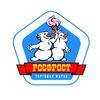 """Фабрика мороженого """"Фрост"""" официальная группа"""