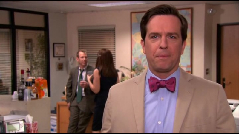 The.Office.s09e23.WEB-DLRip.To4ka.TV (online-video-cutter.com)