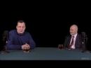 Разведопрос_ Егор Яковлев и Михаил Попов про Гарри Поттера и расовую теорию