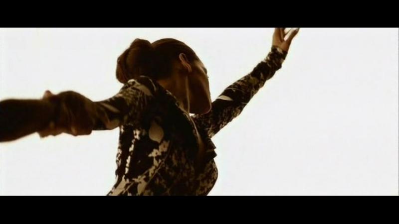 06.Rihanna - We Ride (Retail) (2006)